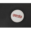 Gerda Fahrrad Touring-Tresor